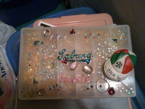 jewelrybusiness