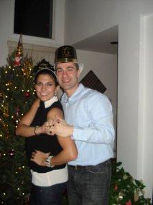 newyears20072