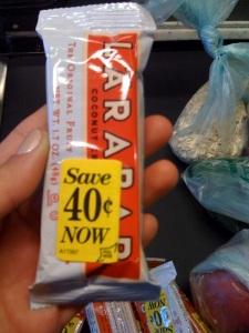 larabar-coupon
