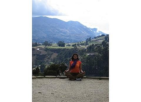 ecuador2006.jpg