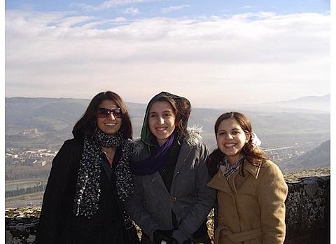 italia2004.jpg